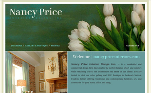 Nancy Price Interiors